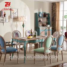 Louis Xiv Style Furniture Suppliers And Manufacturers At Alibaba