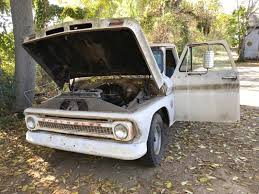 1964 Chevrolet C20 Pick Up Truck Parts Truck 2wd - Used Chevrolet ... Need For Speed Payback Derelict Chevrolet C10 Pickup All Parts 196372 Chevy Truck Long Bed To Short Cversion Kit 1964 Hot Rod Network Fender Emblems C20 Pick Up 2wd Used 65 Steering Column Diagram Not Lossing Wiring Cvystephen M Lmc Life List Of Synonyms And Antonyms The Word 64 Phoenix Just Van Time A New Fleetside Box For A Sema 2018 Classic Instruments Unveils Its Gauges