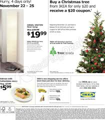 Online Coupons For Ikea - Wingate Hotel Birmingham 25 Off Polish Pottery Gallery Promo Codes Bluebook Promo Code Treetop Trekking Barrie Coupons Ikea Free Delivery Coupon Clear Plastic Bowls Wedding Smoky Mountain Rafting Runaway Bay Discount Store Shipping May 2018 Amazon Cigar Intertional Nhl Code Australia Wayfair Juvias Place Park Mercedes Ikea Coupon Off 150 Expires July 31 Local Only