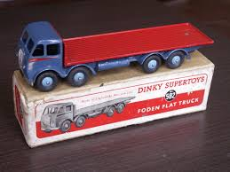 Foden Dinky Toys Gallery Pictures Mint Boxed Pin By Donaldmite On Just Rollin Pinterest Tow Truck Semi Vintage Foden Youtube Steam Workshop 2 12 Foden Lorry Xavanco 75 Legendary Oldtime Foden Trucks 4000 In Montrose Angus Gumtree Stock Photos Images Alamy Military Items Vehicles Trucks Americeuropean Taranaki Truck Dismantlers Parts Wrecking And Cheap Old Trucks Find Deals Line At 1959 S20 Owned Mr Peter Tompson Co Du Wallpapers Android Programos Google Play Used For Sale