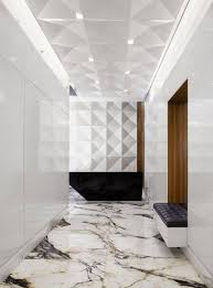 Bedroom With Modern Furniture And Marble Flooring The Benefits Ideas