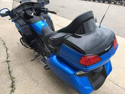 2017 Honda GOLD WING PREM AUDIO For Sale In Willmar, MN. Motor ... Paynesville Yarmon Ford Inc New Used Cars Princeton Auto Center In Serving Zimmerman St Cloud Mn Cold Spring For Sale Schwieters Chevrolet Of Mills Motor Dealership Baxter Nuss Truck Equipment Tools That Make Your Business Work 2018 Jeep Renegade Trailhawk 4x4 For Willmar Vin Moving Rentals Budget Rental Photos Lu Beans Yelp Montevideo Sales