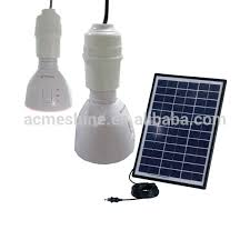 buy cheap china led solar light bulb products find china led