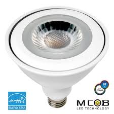 euri lighting 100w equivalent cool white 5000k par38 dimmable