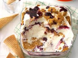 Blueberry Cheesecake Ice Cream EXPS BDSMZ17 C03 02 2b