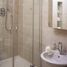 Snapstone Tile Home Depot by How To Save Money Buying Tile Online