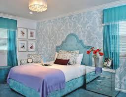 12 Year Old Girl Bedroom Ideas