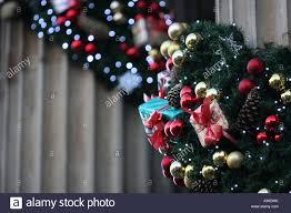 Edinburghs Christmas Markets Events VisitScotland