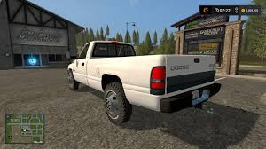 1994 DODGE RAM 2500 SECOND GEN CUMMINS V1.0 For FS2017 - Farming ... 1994 Dodge Ram 1500 Slt Pictures Mods Upgrades Wallpaper Pickup 2500 Photos Specs News Radka Cars Blog Histria 19812015 Carwp Charger Challenger Ram Photo Picture Offroad 2000 Pictures Information Specs Vts Concept And Reviews Top Speed 3500 Club Cab Trucks Pinterest Rams To 1998 12 Power Recipes Diesel Trucks Questions Converting A 2wd Into 4wd Cargurus Lowbudget Dragstrip Brawler Danschevyz71 Regular