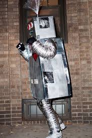 West Hollywood Halloween Parade Route by 820 Best Halloween Images On Pinterest Easy Halloween Costumes