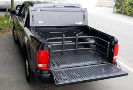 100 Truck Bed Cargo Management All About Rollnlock Manager