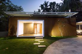 Minimal House Design In Kerala | ZERO STUDIO - The Architects Diary Elegant Residential Home Design He1 17852 Two Storey House Vitltcom 2016 Best Of In Interior Clinton Hill Pictures 90ss1 17855 Project Management Building Guide House Design And Building Simple With Floor Plan In The Philippines Home Jobs Ideas Custom Luxury Builder Colorado Springs Contemporary Residential 3 Story Residential Home Contemporary Ideas March Kerala Architecture Plans Style