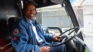 Human Bus Drivers Will Always Be Better Than Robot Bus Drivers ... Top Trucking Salaries How To Find High Paying Jobs Teamsters Chief Fears Us Selfdriving Trucks May Be Unsafe Hit Center For Global Policy Solutions Stick Shift Autonomous Vehicles Local 952 Trucks Headed A Driverless Future Financial Times Truck Drivers Salaries Are Rising In 2018 But Not Fast Enough Death Of The American Trucker Rolling Stone What Does Teslas Automated Mean Truckers Wired Class A Cdl Driver Union Corrugating Olyphant Pa Millions Californians Jobs Could Affected By Automation History Trucking Industry United States Wikipedia Home Oregon Associations Or