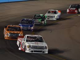 Kennedy Passes Byron To Win NASCAR Truck Race At Bristol | TheScore.com Nascar Atlanta 2017 Live Stream Start Time Tv Schedule And How To 2016 Arca Champion Chase Briscoe Race For Brad Keselowski Racing Bigfoot Truck Wikipedia Semi Truck Championships Results Schedules And Hd Pictures Toyota Misano Official Site Of Fia European Championship Mudsummer Classic At Eldora Viewers Guide Sbnationcom Trucks High Resolution Galleries 24 Hours Lemons Buttonwillow 2018