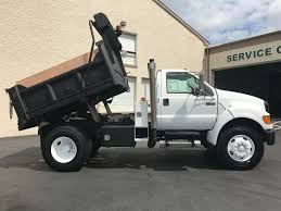2008 FORD F750 LANDSCAPE DUMP FOR SALE #583390 1984 Ford Dump Truck For Sale Equipment Sales Golddustfarmscom Ford Trucks N Scale With 1 Ton Or Intertional 4400 1960 F600 Dump Truck Totally Stored 4 Speed Dulley 75xxx 1947 Streetroddingcom 1995 L8000 155280 Miles Lamar Co 70 Chipper Finest In Ct Has Maxresdefault On Cars Design Ideas Dump Truck Best Hydraulic Oil Dodge Also