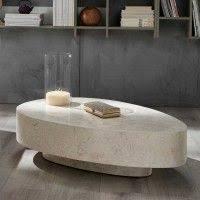 9 wohnzimmer ideen wohnzimmertische wohnzimmertisch