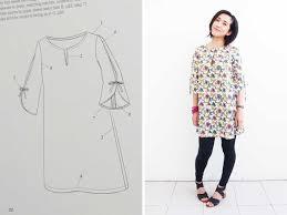 25 best tunic dress patterns ideas on pinterest simple tunic
