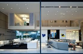 100 Contemporary House Decorating Ideas Cube Netbul