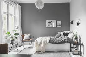 Bedroom Fresh White Grey Bedroom Ideas Home Design Furniture