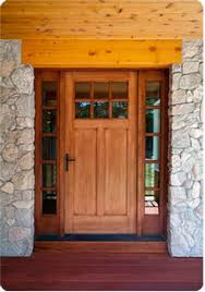 Therma Tru Sliding Doors by Therma Tru Entry Front Doors Dream Home Pinterest Front
