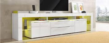 borchardt möbel lowboard breite 220 cm maße b t h 220 35 53 cm kaufen otto