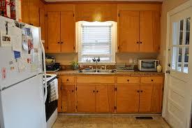 500 Kitchen Renovation REVEAL