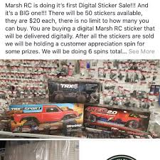 March RC @marsh_rc Instagram Profile | Picdeer Traxxas 2017 Ford F150 Raptor Review Big Squid Rc Car And Redcat Racing Best Nitro Electric Cars Trucks Buggy Crawler Trucks Huge Loaders Big Action At Rcglashaus Youtube Hot Wheels Monster Diecast Vehicle Styles May Vary Adventures Dirty In The Bone Pt 4 Baja Bash 2wd Gas Powered March Marsh_rc Instagram Profile Picdeer Huge Part Lot Helicopters Radio Control 1821767237 Rc Cstruction Equipment The Of 2018 Bigfoot Truck This Rc Car Is Rca Cars Pinterest Two Kids Drive Trucks A Trail Park Scale Model Crane Truck Franz Bracht Kg Demag Ac1200 At