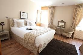deco chambre chocolat deco chambre beige et taupe couleur idee blanc decoration chocolat