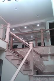 Contact Us at 1st Choice Restoration of Denver CO