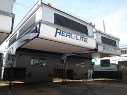 Palomino Truck Camper RVs For Sale - RvTrader.com New 2018 Palomino Reallite 1608 Truck Camper For Sale Gone Camping Rv 2016 Palomino Bpack Hs650 Ultra Lite Truck Camper Campout Ss1610 2019 1604 Popup New Reallite Ss1605 At Niemeyer Trailer Ez Campers Ss1609 Rvs For Sale Rvtradercom 2015 Ss1603 Western Sway Or Roll Side To Side Topics Natcoa Forum 2017 Northern 811 Q Classic Se Luxury Ss 1609 Als Trailermart