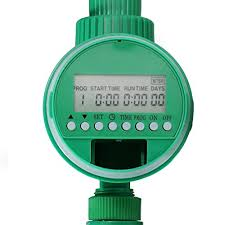 Orbit Hose Faucet Timer Manual by Top 21 Best Watering Timers