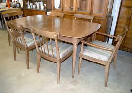 Captains Chairs Dining Room by R U0026 E Gordon Furniture The Spring St Gallery