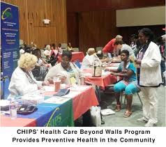 CHIPS > Services > Primary Care Barnesjewish Extended Care Skilled Nursing In Clayton Bethesda Lean Techniques Improve Stroke Treatment Time Innovate Physician Provider Finder Western Missouri Medical Center Baptist About Us Newsroom View Detail Cuts Public Funding To Organizations That Provide Steven M Couch Washington University Physicians Mario Castro Governors Volunteer Service Awards 2017 Serveillinoisgov Holly L Steiner Meet The Providers