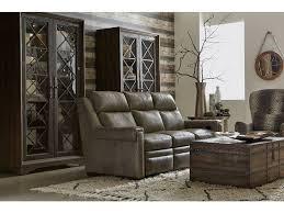 Bradington Young Sofa Set by Bradington Young Living Room Imagine Sofa L U0026 R Recline W
