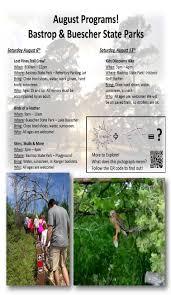 Elgin Christmas Tree Farm Elgin Tx by Enewsletter August 2016