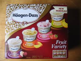 culture mp3 culture mp3 recommande les glaces häagen dazs en