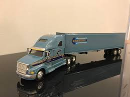 Liberty Spec Cast Werner Enterprises Tractor Trailer Truck 1/64 ... 2015 Hot Wheels Monster Jam Bkt 164 Diecast Review Youtube Intended European Trucksdhs Colctables Inc Sd Trucks Greenlight Colctibles Loblaws Die Cast Tractor Trailer Complete Set Of 5 Bnib Model Trucks Diecast Tufftrucks Australia Home Bargains Suphauler Model Car Colctable Kids Highway Replicas Livestock Mack Road Train Blue White 1953 Studebaker 2r Truck Orange Castline M2 1122834 Scale Chevy Boss Company Dcp 33797c O Pete Peterbilt 389 Semi Cab 1 64 Of 9 Greenlight Toy For Sale Ebay Saico Ty3126 Volvo Fh12 Curtainside Eddie Stobart