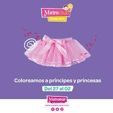 PZ C Princesa
