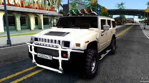 Hummer For GTA San Andreas Alajmi Partner General Trading And Contracting Company Diessellerz Home Kids Truck Video Impact Hammer Youtube Heavy Equipment At Work In Manila City Rgt 110 Scale Electric Rc Car 4wd Off Road Vehicles Rock Crawler Hummer Reviews Specs Prices Top Speed Buy Saffire Offroad 120 Monster Racing Black Online Gallery Chelsea Hsp Rc 4x4 24ghz 1984 Hmmwv M998 Hummer Military Offroad Truck Trucks Wallpaper 1990 Chevrolet C1500 Tenton Photo Image