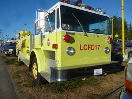 Here You Go: Ever Seen A Photo Of A Stolen Fire Truck For Sale? I ... Kinston Fire Rcues Apparatus And Equipment Nc Home Page Hme Inc Used Trucks For Sale Jons Mid America Phoenix Department 4 Hire Other Party Sites Bulldog 4x4 Firetruck 4x4 Firetrucks Production Brush Trucks Dallasfort Worth Area News Category Spmfaaorg Stock Fort Garry Rescue Eone Emergency Vehicles