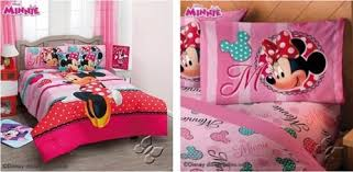 Minnie Mouse Bedroom Set Full Size by Child U0027s Bedroom Set Catalogue 15 Minnie Mouse Set Full Size To Buy