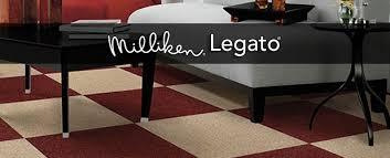 legato embrace carpet tile review american carpet wholesalers