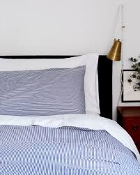 The Best Bedding   A Cup Of Jo The 10 Best Places To Buy Bedding Bed Frames Wallpaper High Definition Unique Kids Beds Pottery Luxury Hotel Sheets My Review Of Expensive Linens And Affordable 25 Sheet Sets Ideas On Pinterest Pillowcase What Are The Paisley Sheets Beautiful Flowers Macys Collection 600 Thread Count Review Amazoncom Utopia Soft Brushed Microfiber Wrinkle Fade 20 2017 Reviews Top Rated