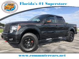 Used 2012 Ford F-150 FX4 4X4 Truck For Sale Okeechobee FL - CFC04281 2012 Used Ford Super Duty F250 Srw 4wd Reg Cab 137 Xl At Roman F350 Stake Body Truck For Sale 569490 Preowned Ford F150 2d Standard In Ashland 132371 F 150 Tarmac Photo Image Gallery For Truck Custom For Sale Classiccarscom Cc1166194 Big Sexy Becomes An Internet Superstar Fordtruckscom King Ranch Crew Pickup San Antonio Svt Raptor R Addonreplace Gta5modscom 2wd Long Bed Xlt Rev Motors Serving Portland Iid 185103 Port Orange Fl Ritchey Autos Lariat 4x4 Ecoboost Longterm Update 1 Motor Trend