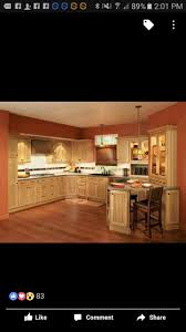 Lily Ann Cabinets Lazy Susan Assembly by 7 Best Quality Cabinets Images On Pinterest Quality Cabinets