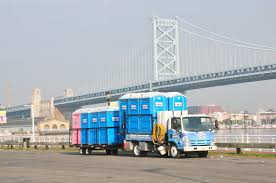 South Philly Porta Potty Rental 19145 19146 19147 - South Philly ... Pa Pladelphia Fire Department Old Special Operations William Penn Annex Uhaul Moving Storage Of Bremerton 2804 Kitsap Way Ez Haul Truck Rental Leasing 5624 Kearny Villa Rd San Diego Crane Operator In New Jersey Nj De Ryder And Jose Ca 2481 Otoole Ave Trailers For Sale Rays Retirement Installing New Baseboard Bentley Services Receives The 2014 Isuzu Ichiban Achievement