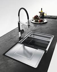 Franke Sink Bottom Grid by Kitchen Franke Kitchen Sinks Throughout Finest Franke Luna