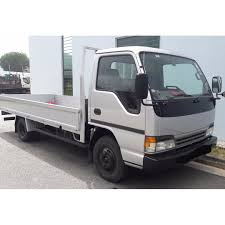 LORRY RENTAL 10FT, 14FT, 24FT, VAN - CANOPY, BOX FROM $1000 PER ... 2012 Daf Lf55220 18t Gvw With 24ft Box And Cantilever Taillift Gmc Truck 2005 Rustic C7500 24 Ft Autostrach 2013 Intertional Mag Trucks Delivers Nationwide Moving Accsories Budget Rental 2019 Freightliner Business Class M2 26000 Gvwr Boxliftgate Intertional Box Van Truck For Sale 1188 Wraps Billboard Advertising Stickers Prints Hd Video 05 Gmc Ft Cargo Moving See 2007 24ft Dade City Fl Vehicle Details Afetrucks Penske 4300 Morgan 4 Starocket Media