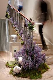 54 Best Staircase Flower Images On Pinterest | Stairs, Wedding ... Dress Up A Lantern Candlestick Wreath Banister Wedding Pew 24 Best Railing Decour Images On Pinterest Wedding This Plant Called The Mandivilla Vine Is Beautiful It Fast 27 Stair Decorations Stairs Banisters Flower Box Attractive Exterior Adjustable Best 25 Staircase Decoration Ideas Pin By Lea Sewell For The Home Rainy And Uncategorized Mondu Floral Design Highend Dtown Toronto Banister Balcony Garden Viva Selfwatering Planter 28 Another Easyfirepitscom Diy Gas Fire Pit Cversion That