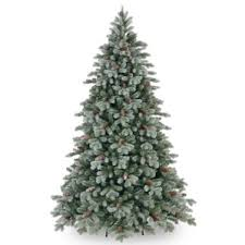 Lifelike Artificial Christmas Trees Uk by Pe Christmas Trees Wayfair Co Uk